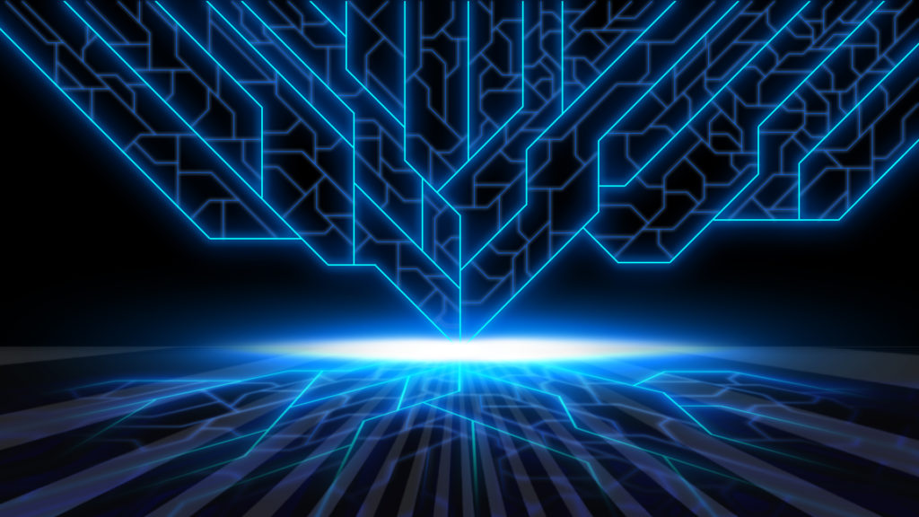 Des-consequences-majeures-apres-la-mutation-digitale-des-entreprises.jpg